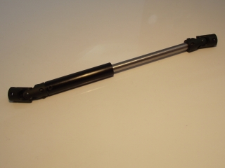 Kardan - Drive shaft D 10 ST L155/180mm